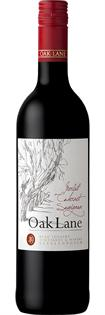 Beau Joubert Merlot 2004 750ml - Case of 12